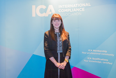 ICA November 2016