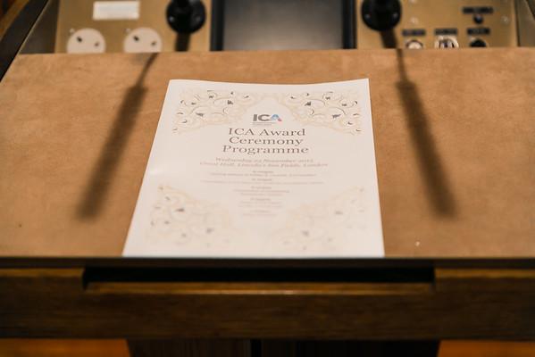 ica2015lincolnshall (18 of 240)