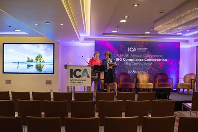 ICA CONF 2018