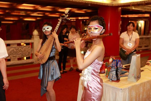 banquet20100810