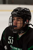 ICE HOCKEY - HIGH SCHOOL : 35 galleries with 8481 photos