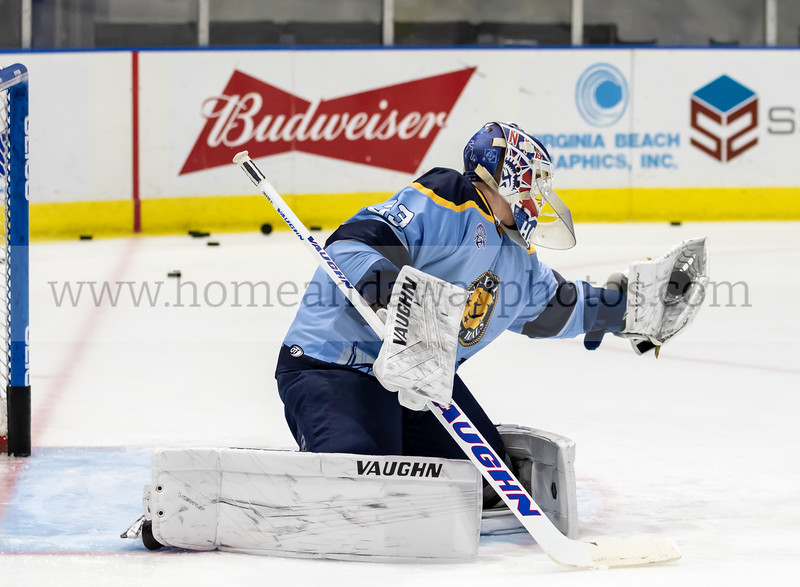 Ads vs Stingrays-25JAN2020-KRIS0102.jpg