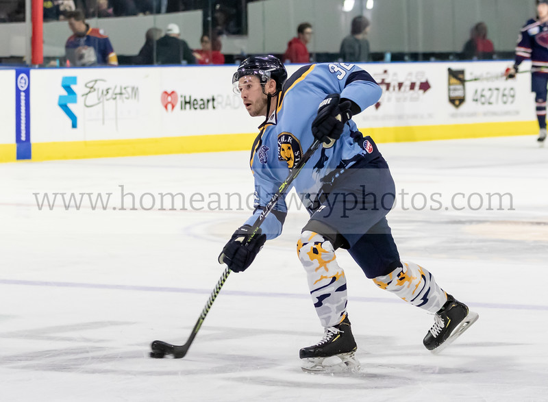 Ads vs Stingrays-25JAN2020-KRIS0130.jpg