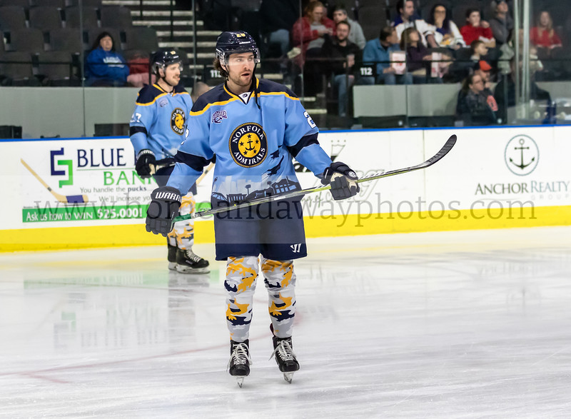 Ads vs Stingrays-25JAN2020-KRIS0030.jpg