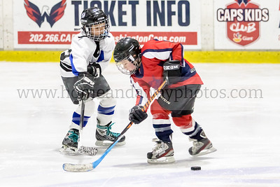 20171202_CPHL-Lightning-vs-Capitals_0023-3