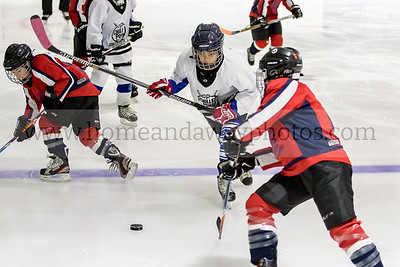 20171202_CPHL-Lightning-vs-Capitals_0034-3