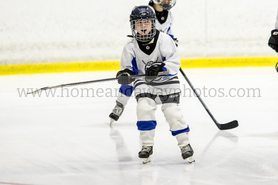 20171202_CPHL-Lightning-vs-Capitals_0006-3