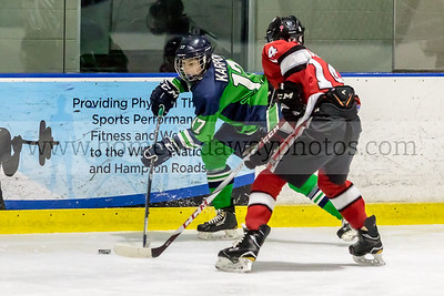 20171202_U14-vs-Ashburn-04_0059-1