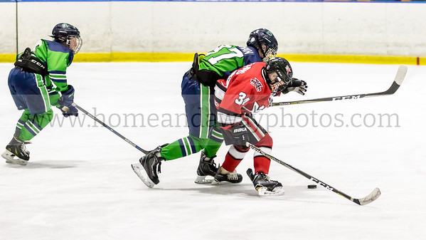 20171202_U14-vs-Ashburn-04_0107-1