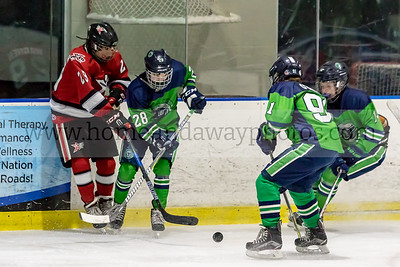 20171202_U14-vs-Ashburn-04_0076-1