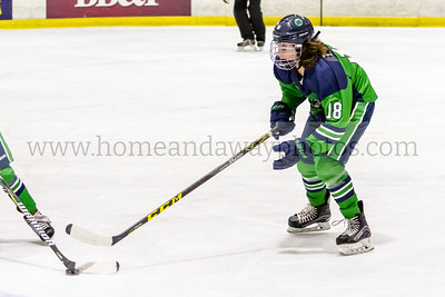 20171202_U14-vs-Ashburn-04_0134-1