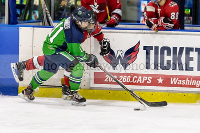 20171202_U14-vs-Ashburn-04_0077-1