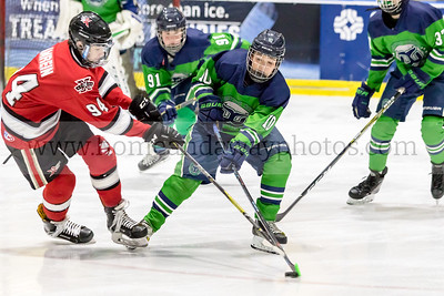 20171202_U14-vs-Ashburn-04_0040-1