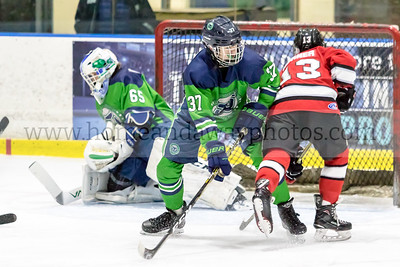 20171202_U14-vs-Ashburn-04_0068-1