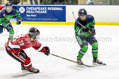 20171202_U14-vs-Ashburn-04_0049-1