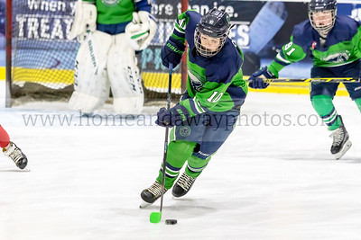 20171202_U14-vs-Ashburn-04_0038-1