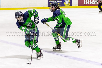 20171202_U14-vs-Ashburn-04_0135-1