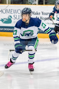 20171015_15-Oct-Whalers-vs-Richmond_0023-1