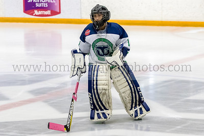 20171015_15-Oct-Whalers-vs-Richmond_0036-1