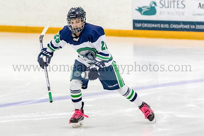 20171015_15-Oct-Whalers-vs-Richmond_0037-1