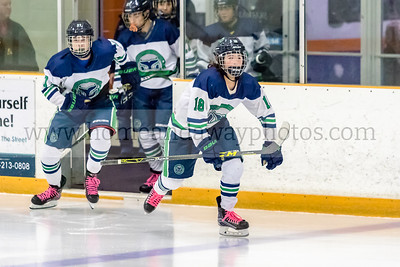 20171015_15-Oct-Whalers-vs-Richmond_0019-1