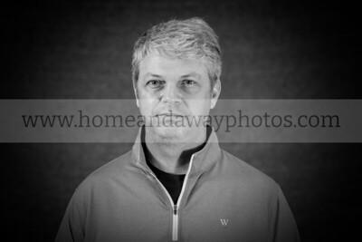 Smith- coach