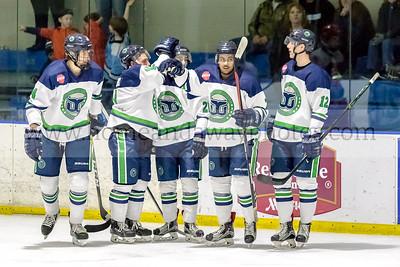 Whalers-Premier-vs-Potomac_0133-1