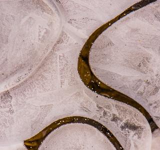 ICE ICE BABY 9
