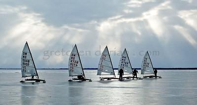 DN Iceboats