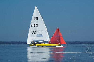 Jan Gougeon  |  DN US 1183