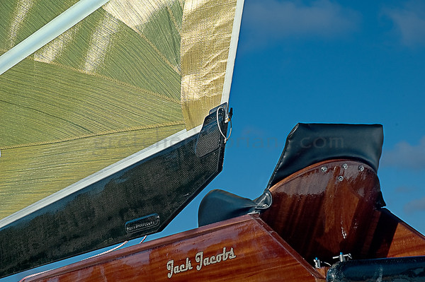 Magic  | Jack Jacobs
