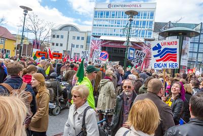 Iceland_20140501_Reykjavik-116