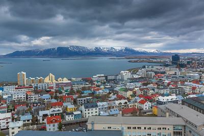 Iceland_20140429_Reykjavik-39
