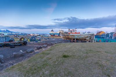 Iceland_20140429_Reykjavik-99