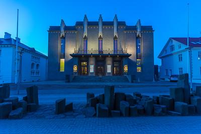 Iceland_20140429_Reykjavik-114