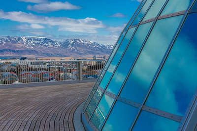 Iceland_20140501_Reykjavik-20