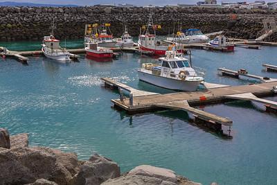 Iceland_20140429_Kevflavik-54