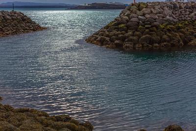 Iceland_20140429_Kevflavik-55