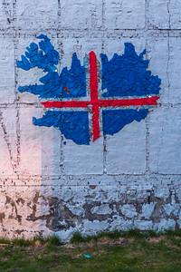 Iceland_20140429_Reykjavik-117