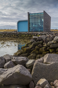 Iceland_20140429_Kevflavik-24