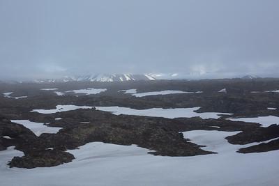 Iceland_20140515_Egilsstadir to Myvatn-105