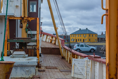 Iceland_20140429_Kevflavik-42