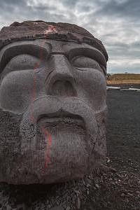 Iceland_20140429_Kevflavik-19