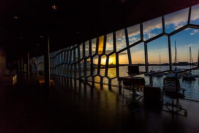 Iceland_20140430_Reykjavik-9