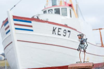 Iceland_20140429_Kevflavik-28