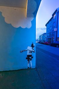 Iceland_20140429_Reykjavik-110