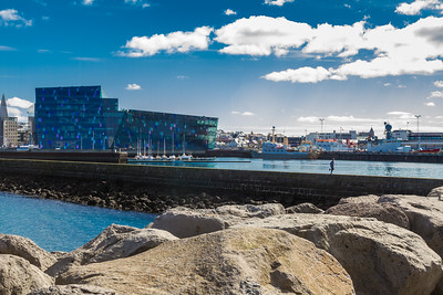 Iceland_20140501_Reykjavik-132