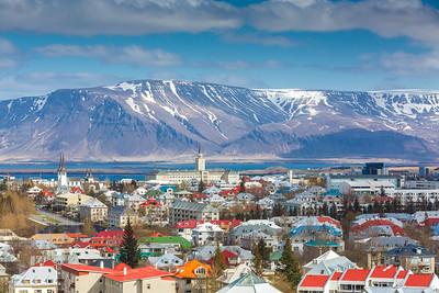 Iceland_20140501_Reykjavik-5