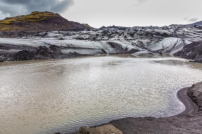 Iceland_20140508_Solheimajokul-75