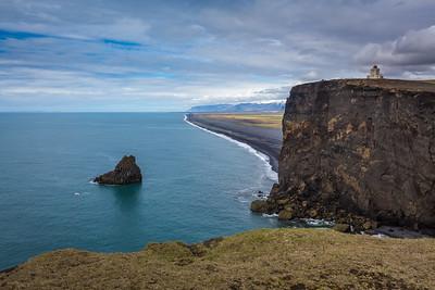 Iceland_20140509_Dyrholaey-60